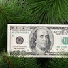 KAPITAL money