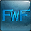 FWF India News