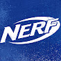 NERF Official
