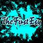 thefirstesy