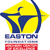 Easton Archery Center of Excellence