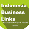 Indonesia Business Links