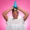Crazy Aunt Lindsey - Kids DIY, Science, Story Time