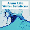 Aqua Life Water Solutions Austin - Water Softeners & Filtration