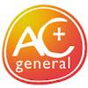 Acción Católica General ACG