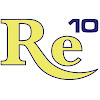 Re10 Insolvency Practitioners