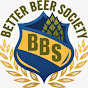 Better Beer Society