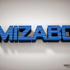 MIZABO