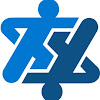 Jewish Sports Hall of Fame of Northern California