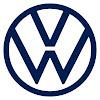Volkswagen Hong Kong