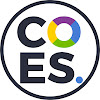 Centro COES