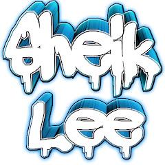 Sheik Lee