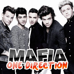 MafiaOneDirection