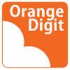 Orangedigit Orange
