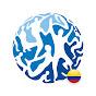 USANA Colombia