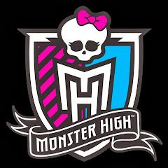 monsterhighitalia
