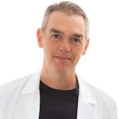 Antonio Romano neurochirurgo