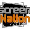 screennation