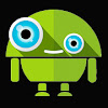 Mecanica do android