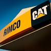 RIMCO CAT