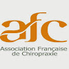 Association Française de Chiropraxie