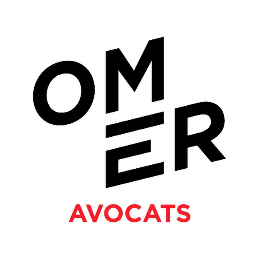 Cabinet Romain Omer Avocat Divorce Youtube