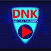 DNK Global Studios
