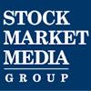Stock Market Media Group