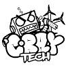 C Ray Tech