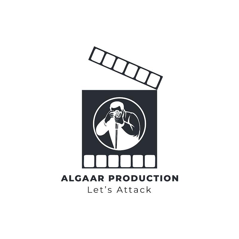 Bia Baloch