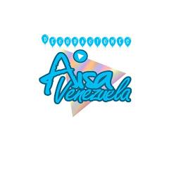 AisaVenezuela