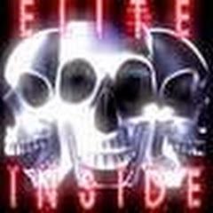 Elite Inside
