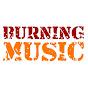 Burning-MusicTV