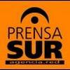 prensasurbolivia