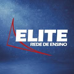 Elite Rede de Ensino