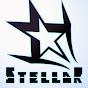 Matthew Stellar