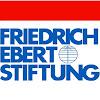Friedrich-Ebert-Stiftung Praha