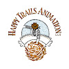 Happy Trails Animation