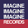 IMAGINEIIRECORDS