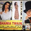 Shania Tribute