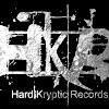 HardXMusic