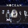 Nocean