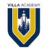 VillaAcademySeattle