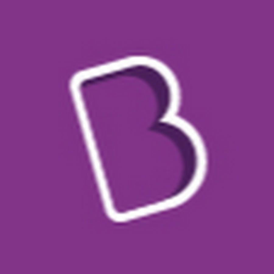 Operations Job for B.B.M Graduates  at Byju's in bangalore,mumbai,delhi,kolkata,chennai,hyderabad,jaipur | JobLana Powered by Blockchain | Joblana
