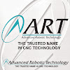 ART CNC MACHINES