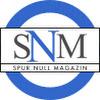 Spur Null Magazin