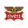 Rivers Australia
