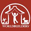 WorldbuildersInc