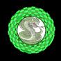 Snake5864