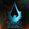 Assassin's Creed Gremio de las Sombras